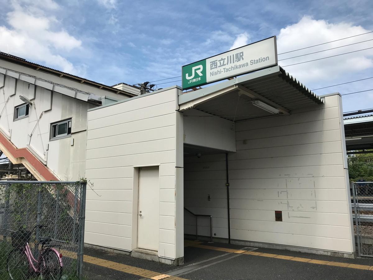 f:id:kawaturu:20200928201409j:plain