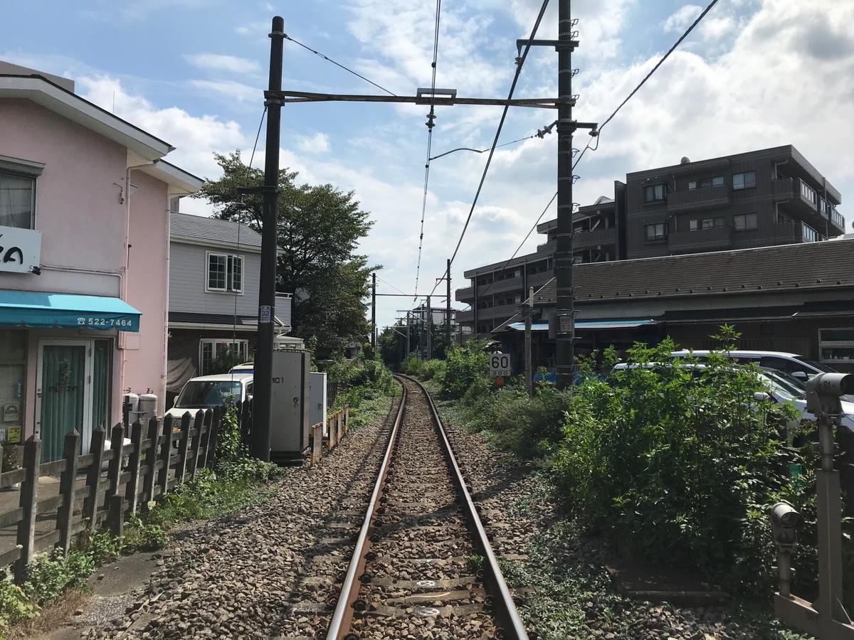 f:id:kawaturu:20200928205042j:plain