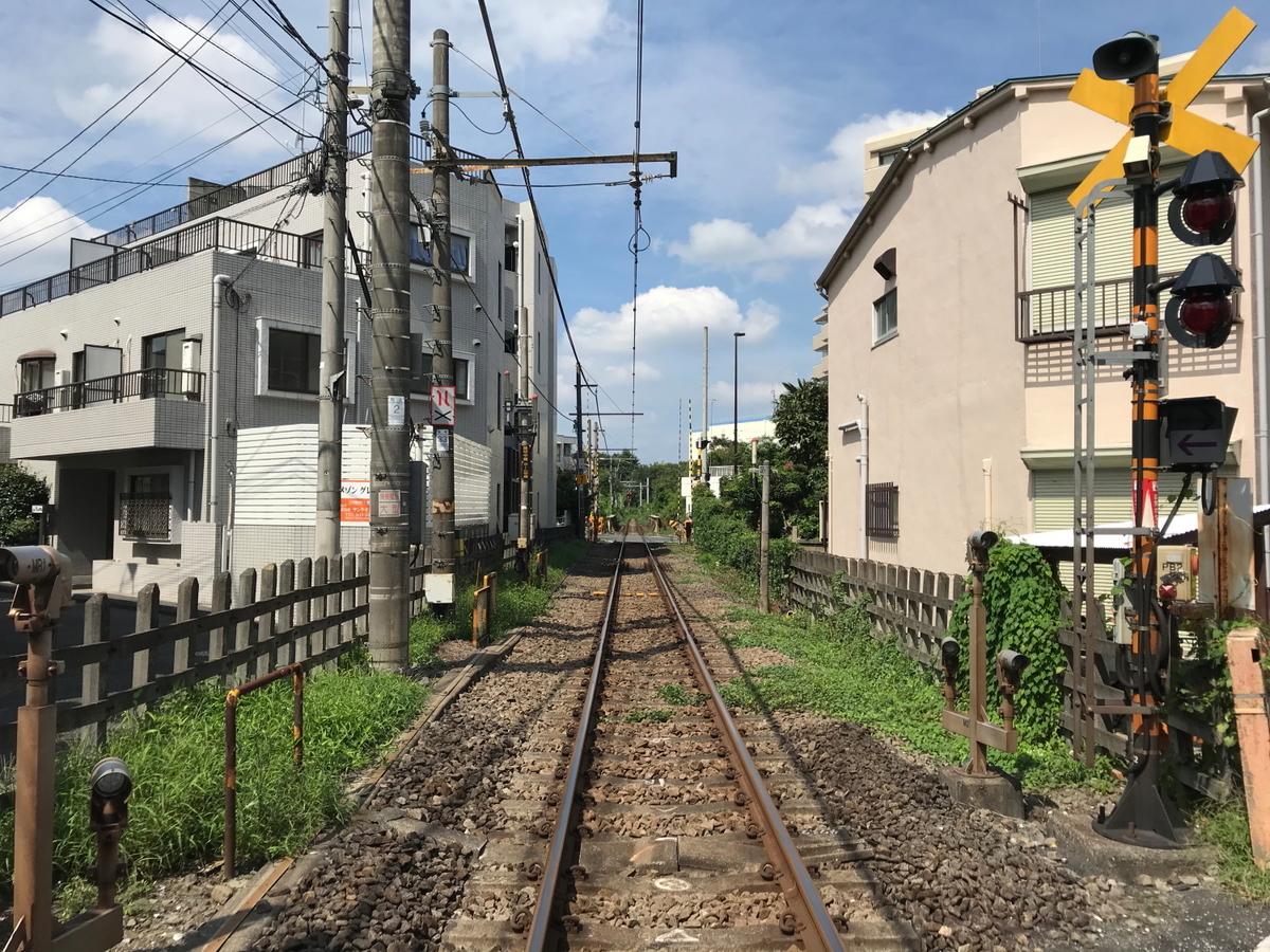 f:id:kawaturu:20200928205055j:plain