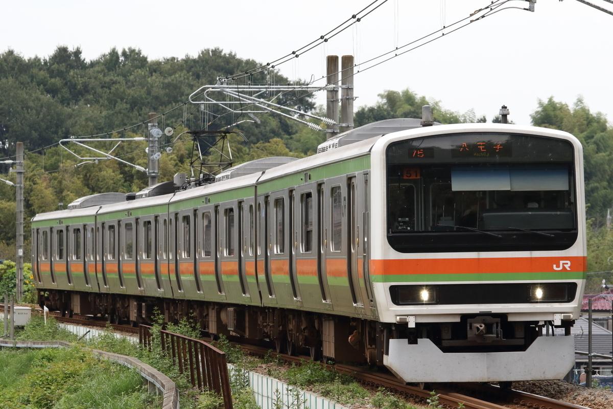 f:id:kawaturu:20200929202014j:plain