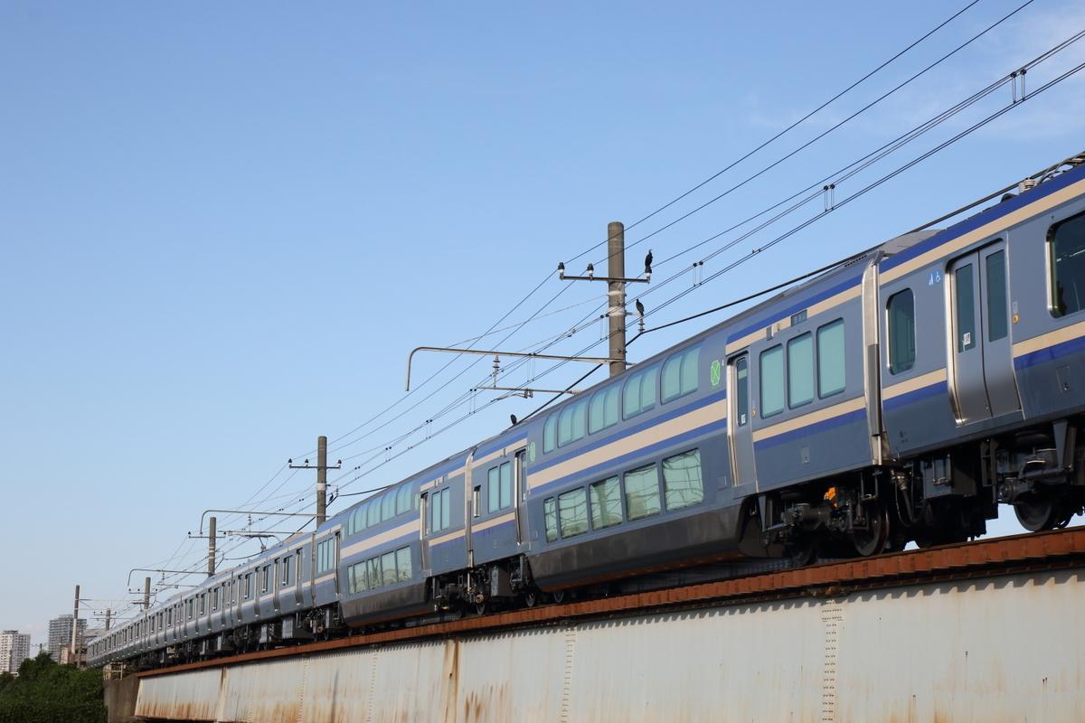 f:id:kawaturu:20200930190750j:plain