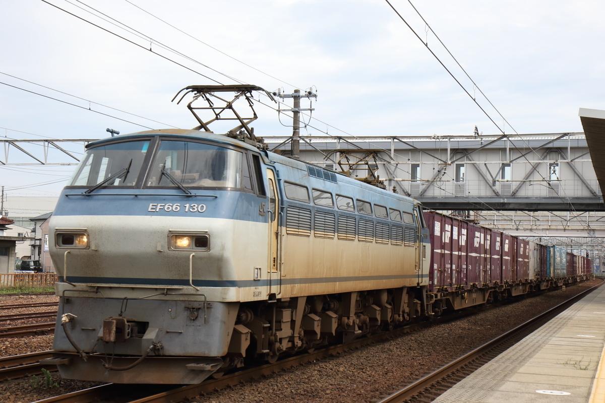 f:id:kawaturu:20201004190121j:plain