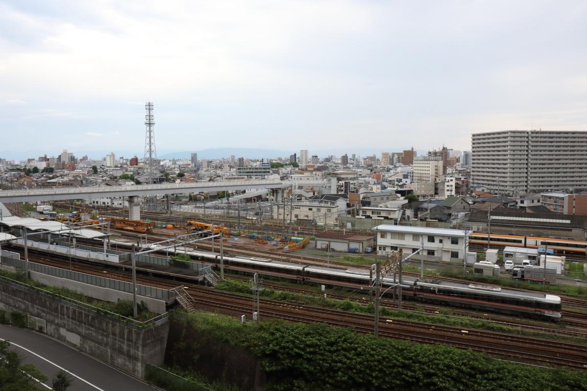 f:id:kawaturu:20201005201543j:plain
