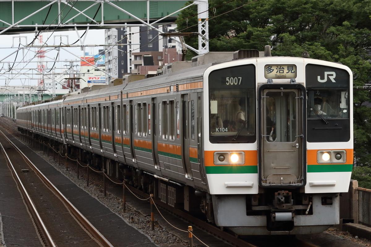 f:id:kawaturu:20201006232510j:plain