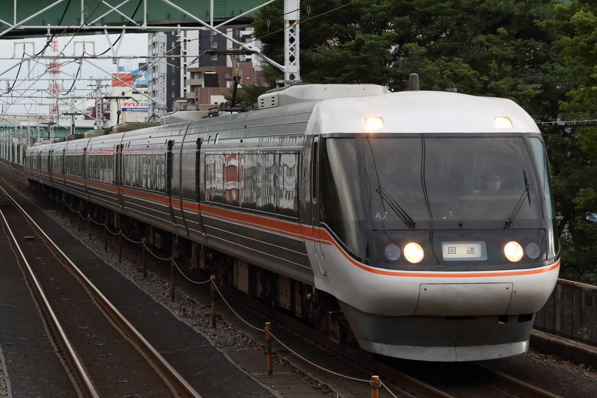 f:id:kawaturu:20201006232808j:plain
