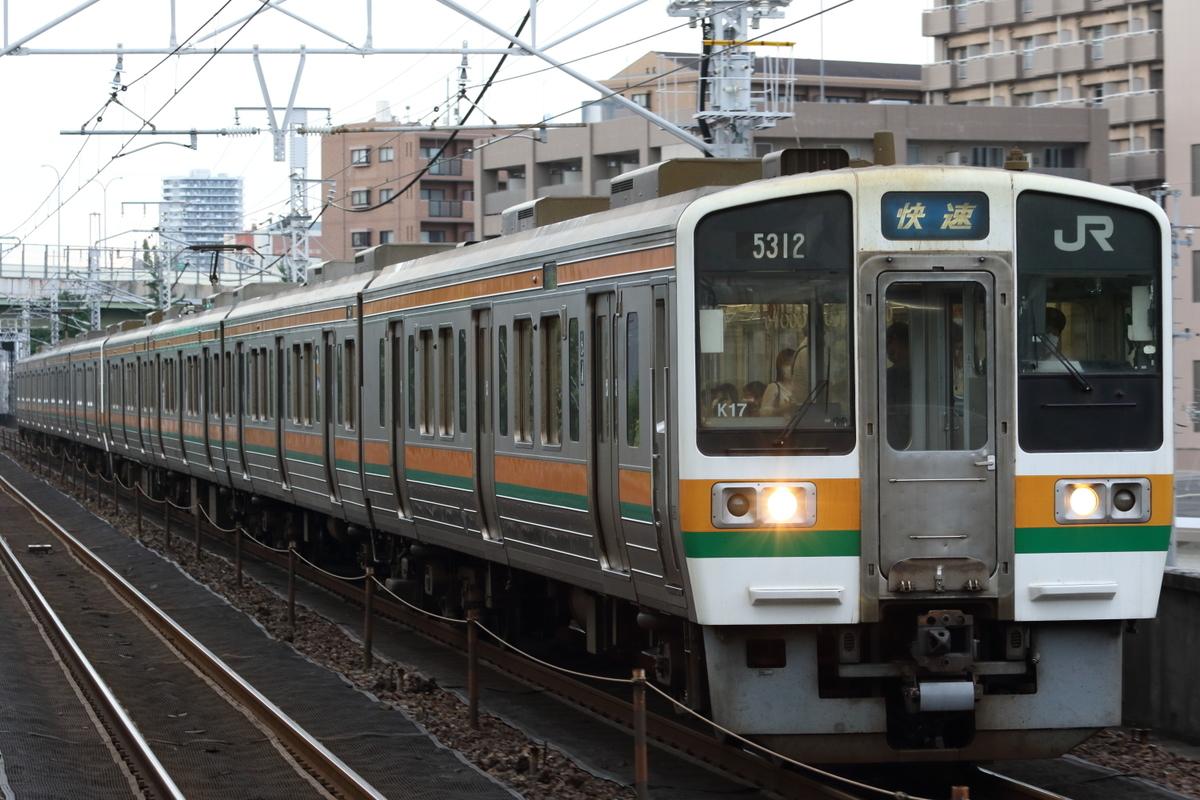 f:id:kawaturu:20201006233524j:plain