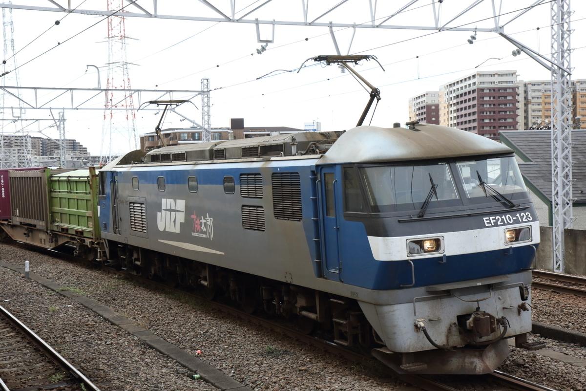f:id:kawaturu:20201012205239j:plain