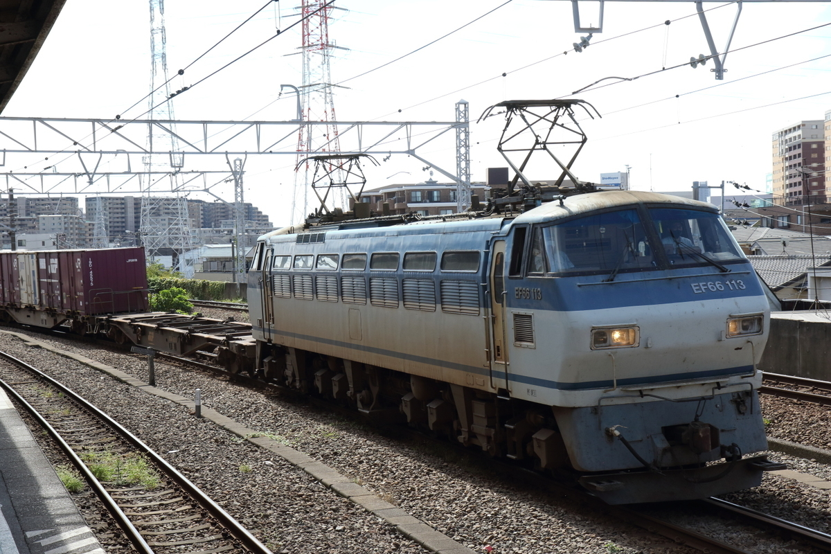 f:id:kawaturu:20201012205304j:plain