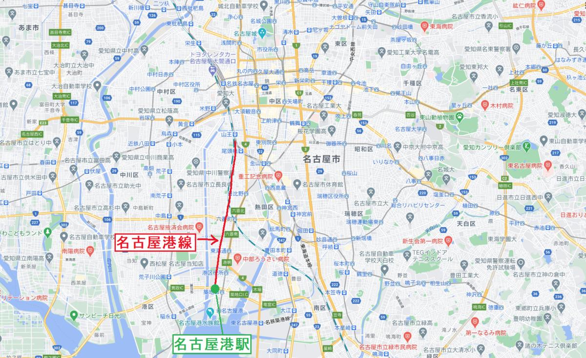 f:id:kawaturu:20201016201316p:plain