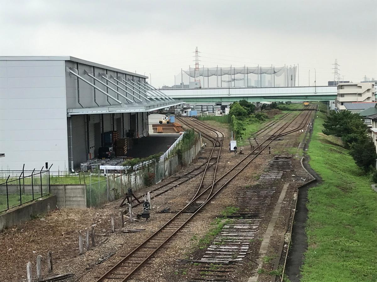 f:id:kawaturu:20201016211630j:plain