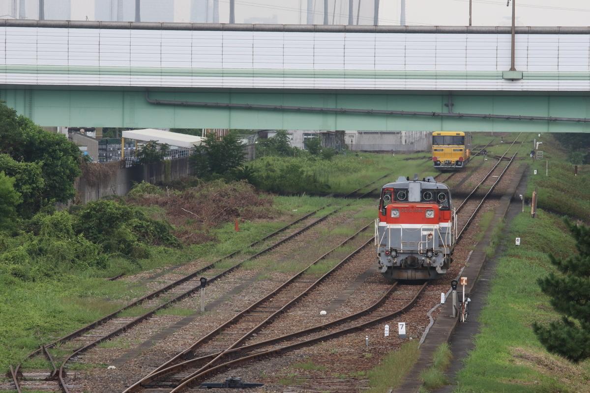 f:id:kawaturu:20201016211827j:plain