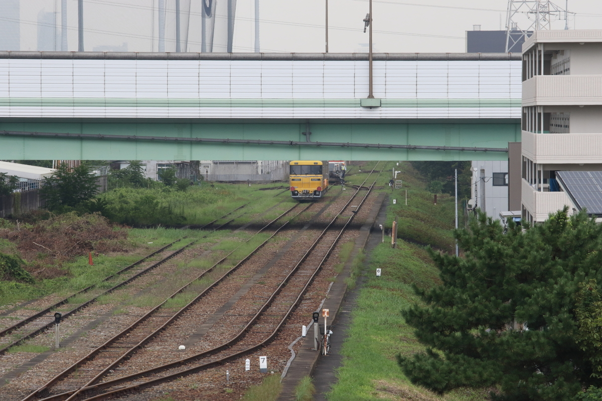 f:id:kawaturu:20201016212004j:plain