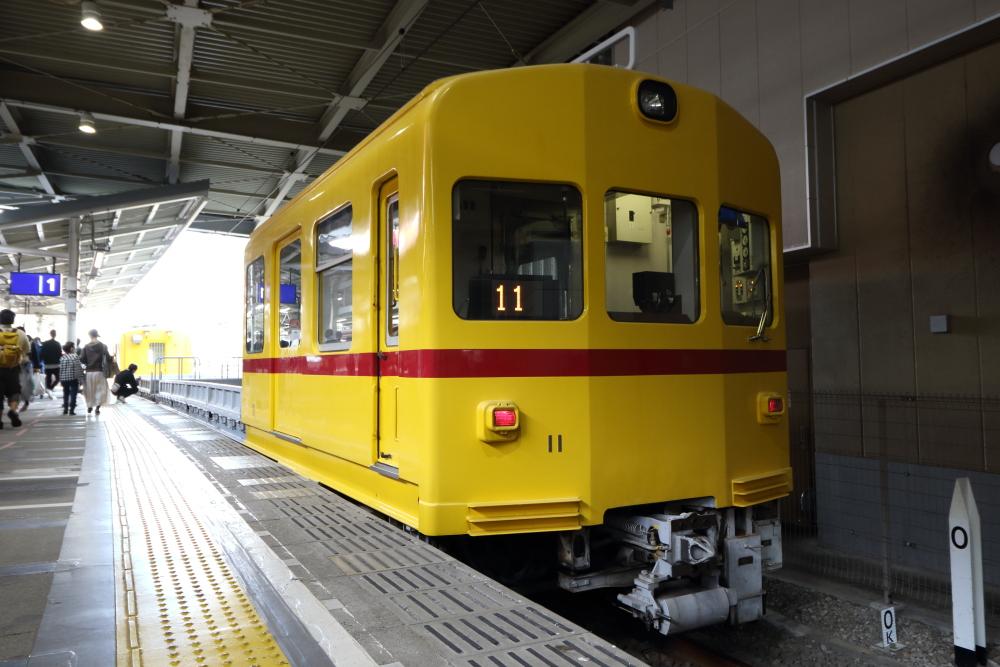 f:id:kawaturu:20201018211028j:plain