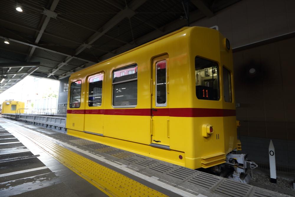f:id:kawaturu:20201018211036j:plain