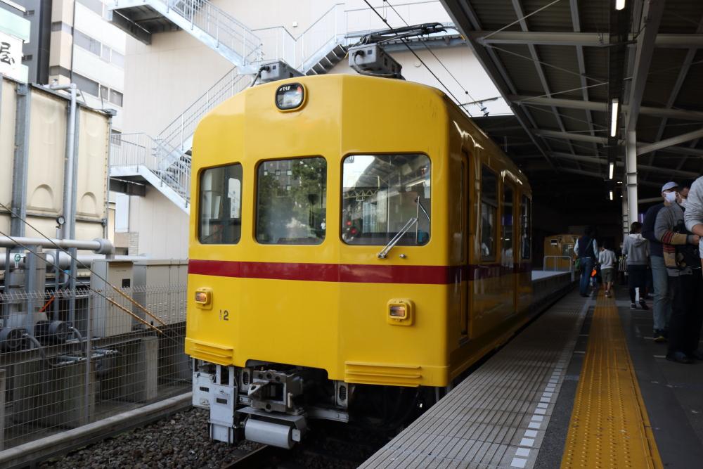 f:id:kawaturu:20201018211240j:plain