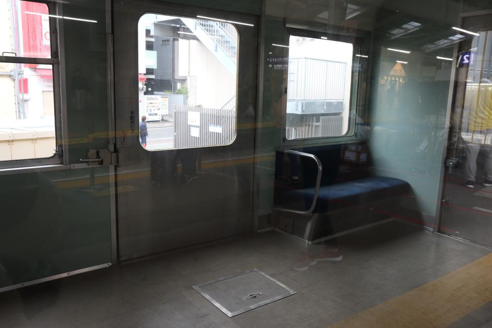 f:id:kawaturu:20201018211759j:plain