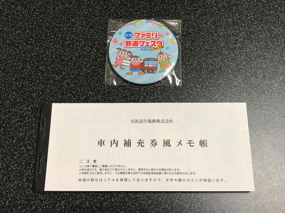 f:id:kawaturu:20201018214216j:plain