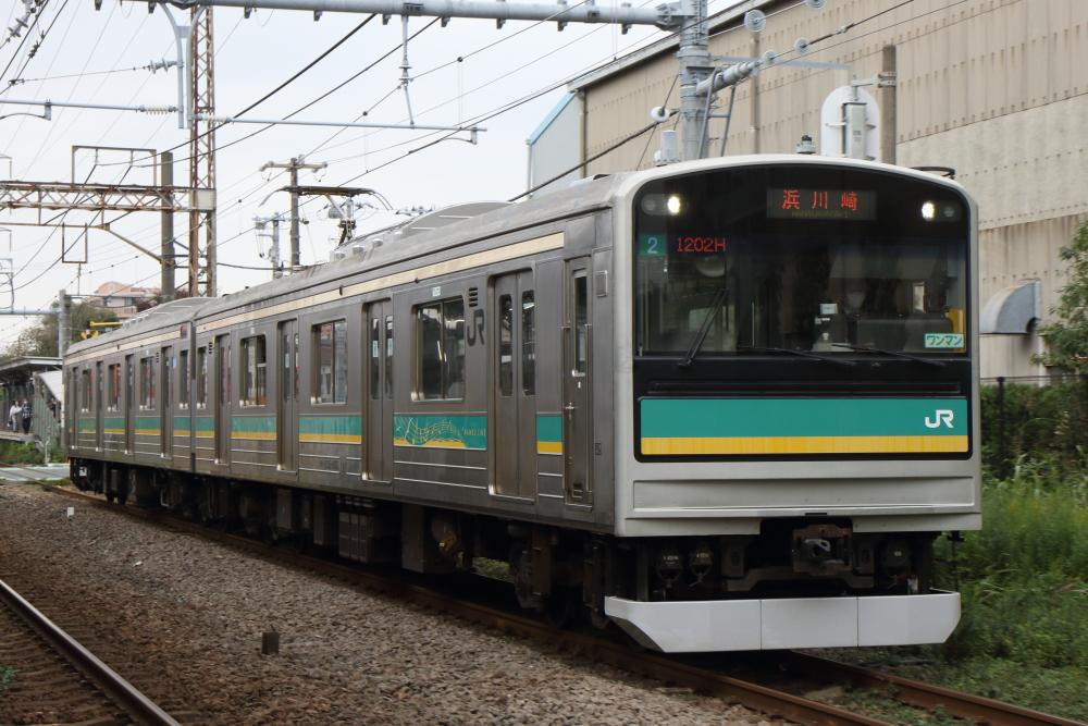 f:id:kawaturu:20201103213626j:plain