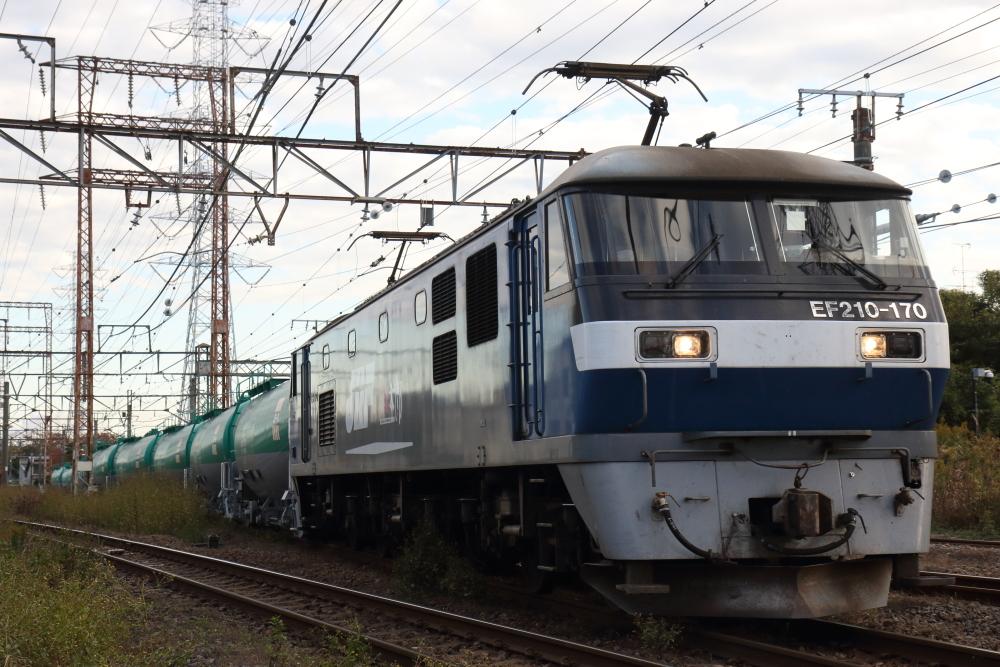 f:id:kawaturu:20201110181549j:plain