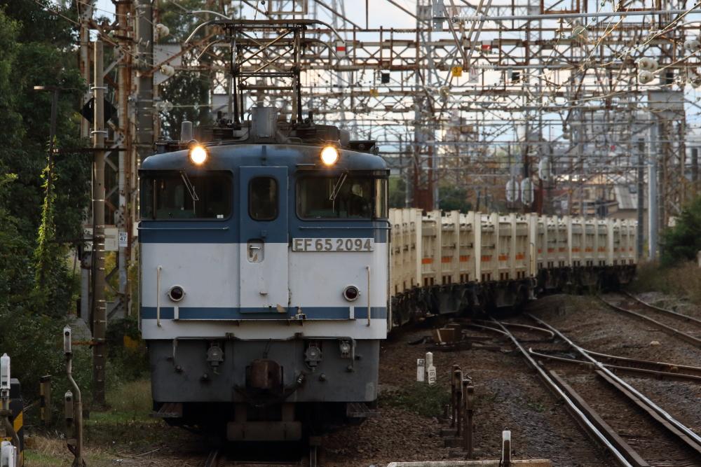 f:id:kawaturu:20201110182040j:plain