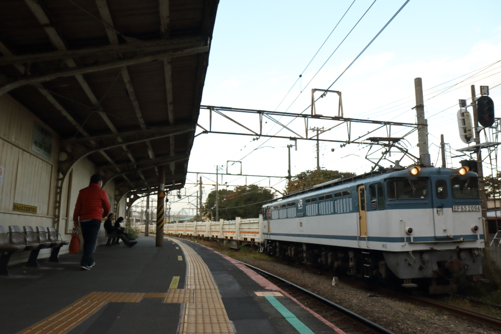 f:id:kawaturu:20201110182520j:plain