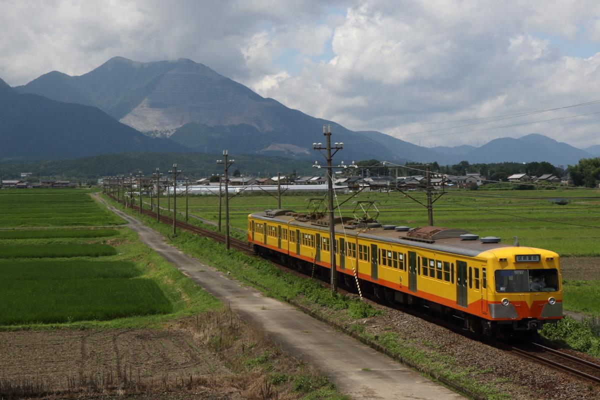 f:id:kawaturu:20201112212121j:plain