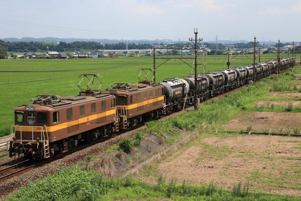 f:id:kawaturu:20201112212337j:plain