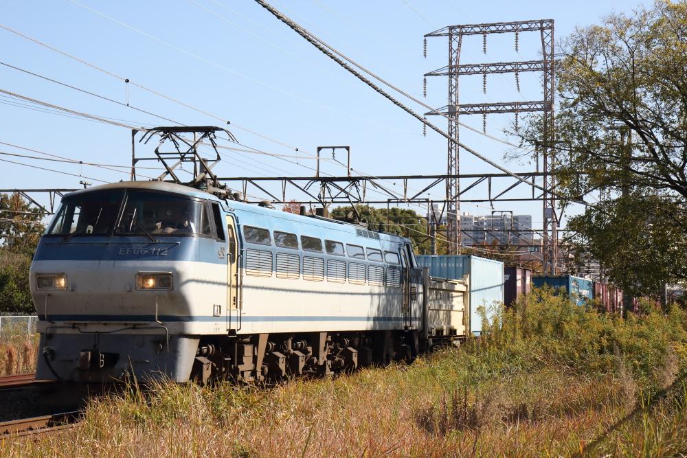 f:id:kawaturu:20201114214629j:plain
