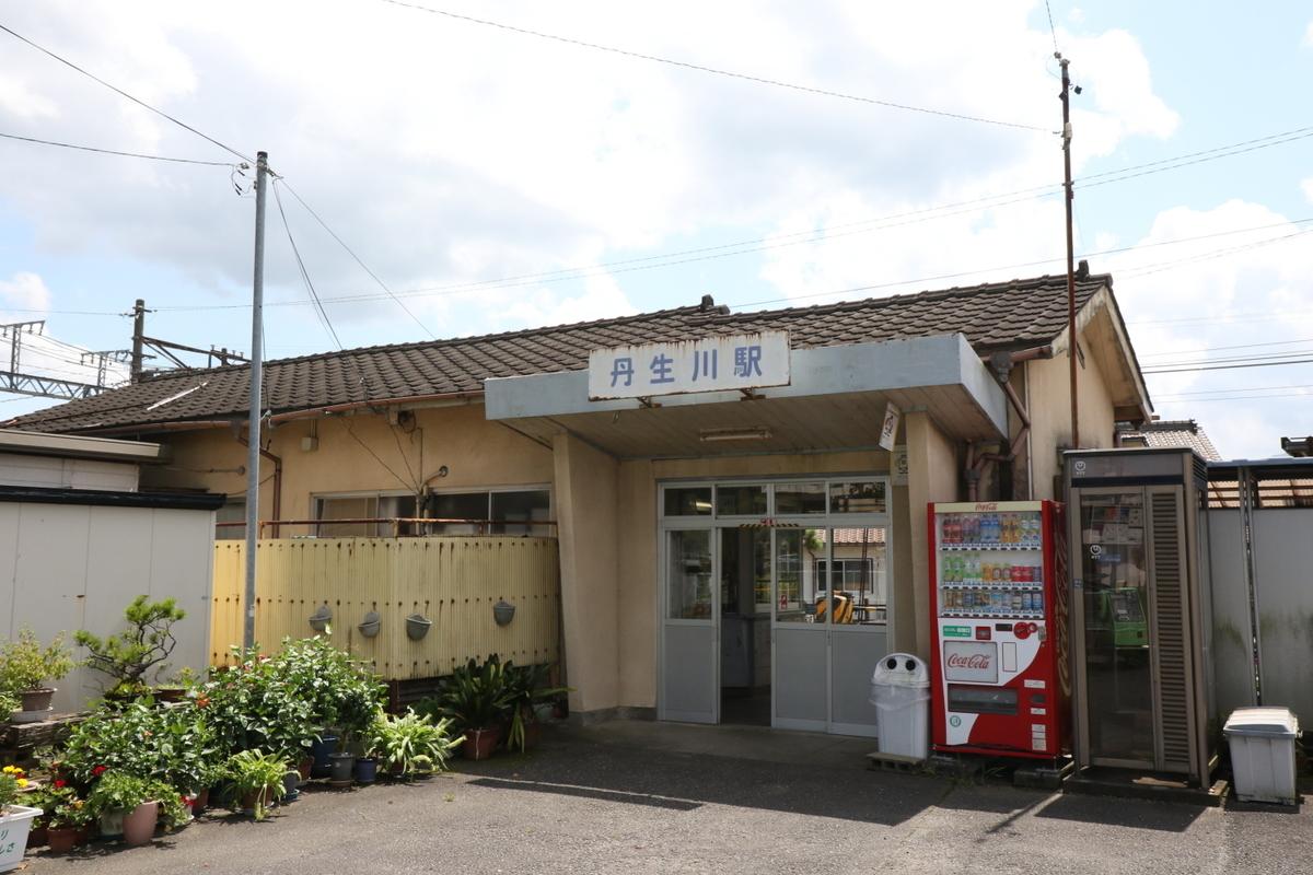f:id:kawaturu:20201116200803j:plain