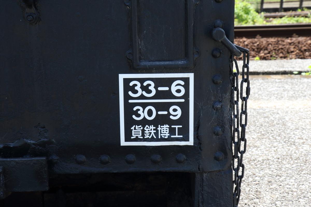 f:id:kawaturu:20201116212107j:plain