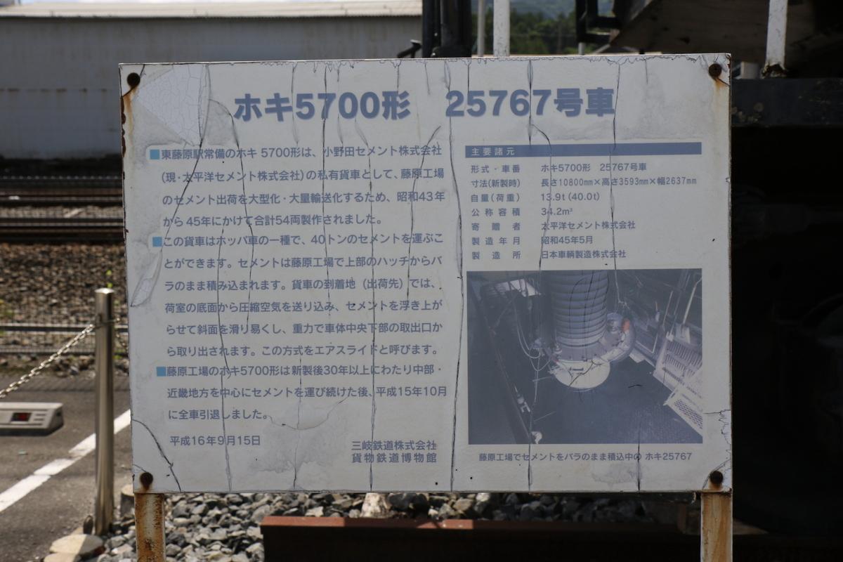 f:id:kawaturu:20201119000233j:plain