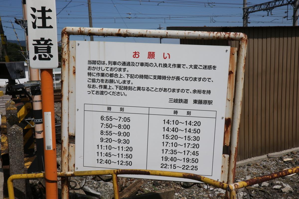 f:id:kawaturu:20201119001256j:plain