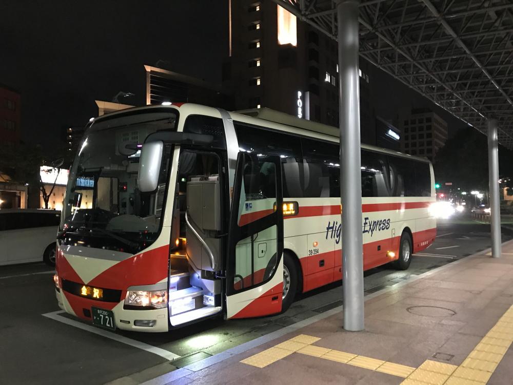 f:id:kawaturu:20201120002252j:plain