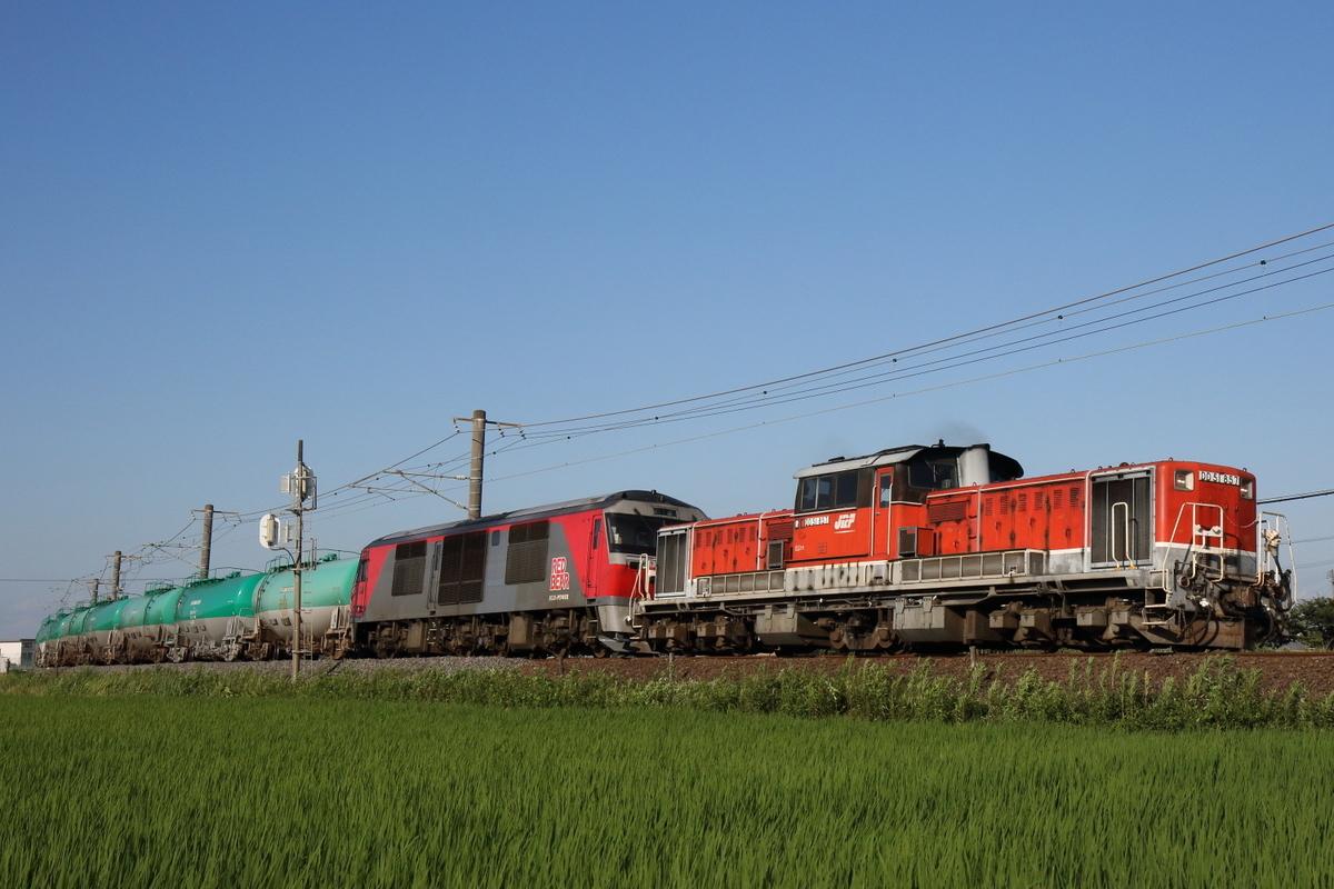 f:id:kawaturu:20201120204019j:plain