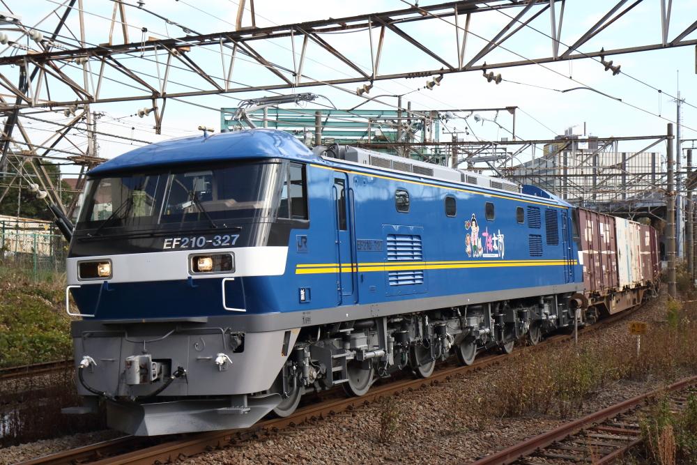 f:id:kawaturu:20201122212050j:plain