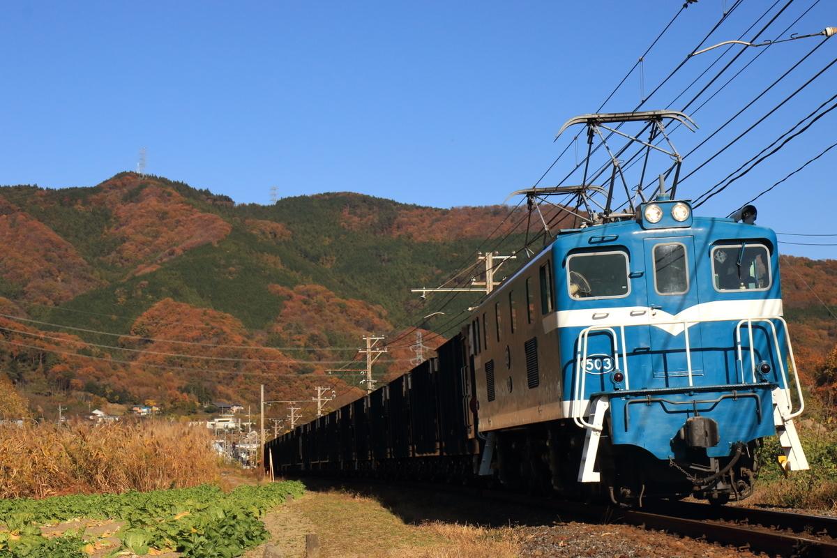 f:id:kawaturu:20201202012138j:plain