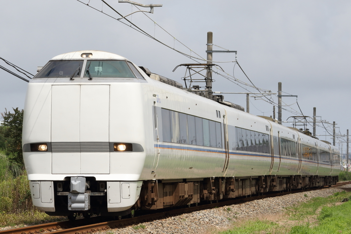 f:id:kawaturu:20201205213142j:plain