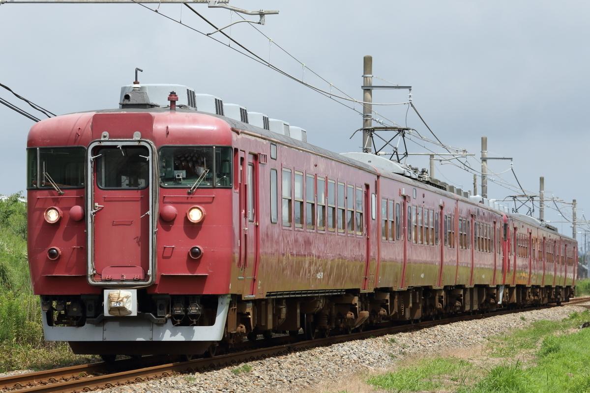 f:id:kawaturu:20201205213253j:plain