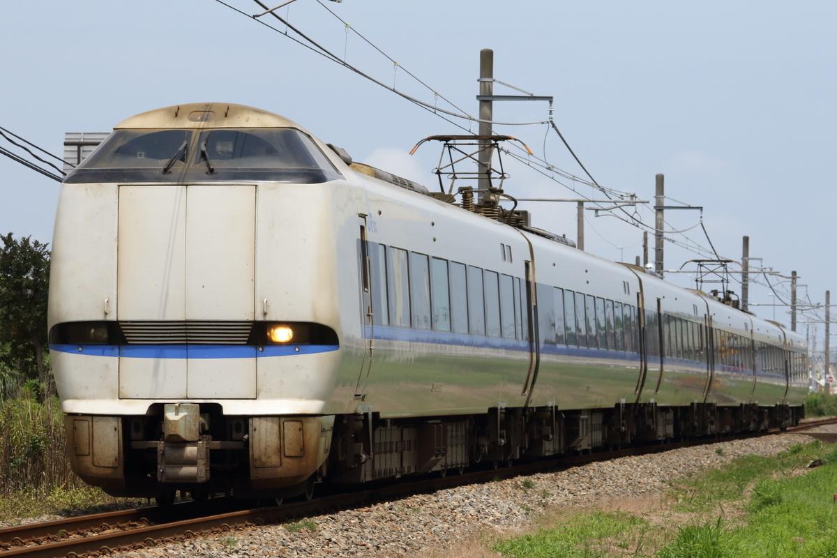 f:id:kawaturu:20201205215104j:plain