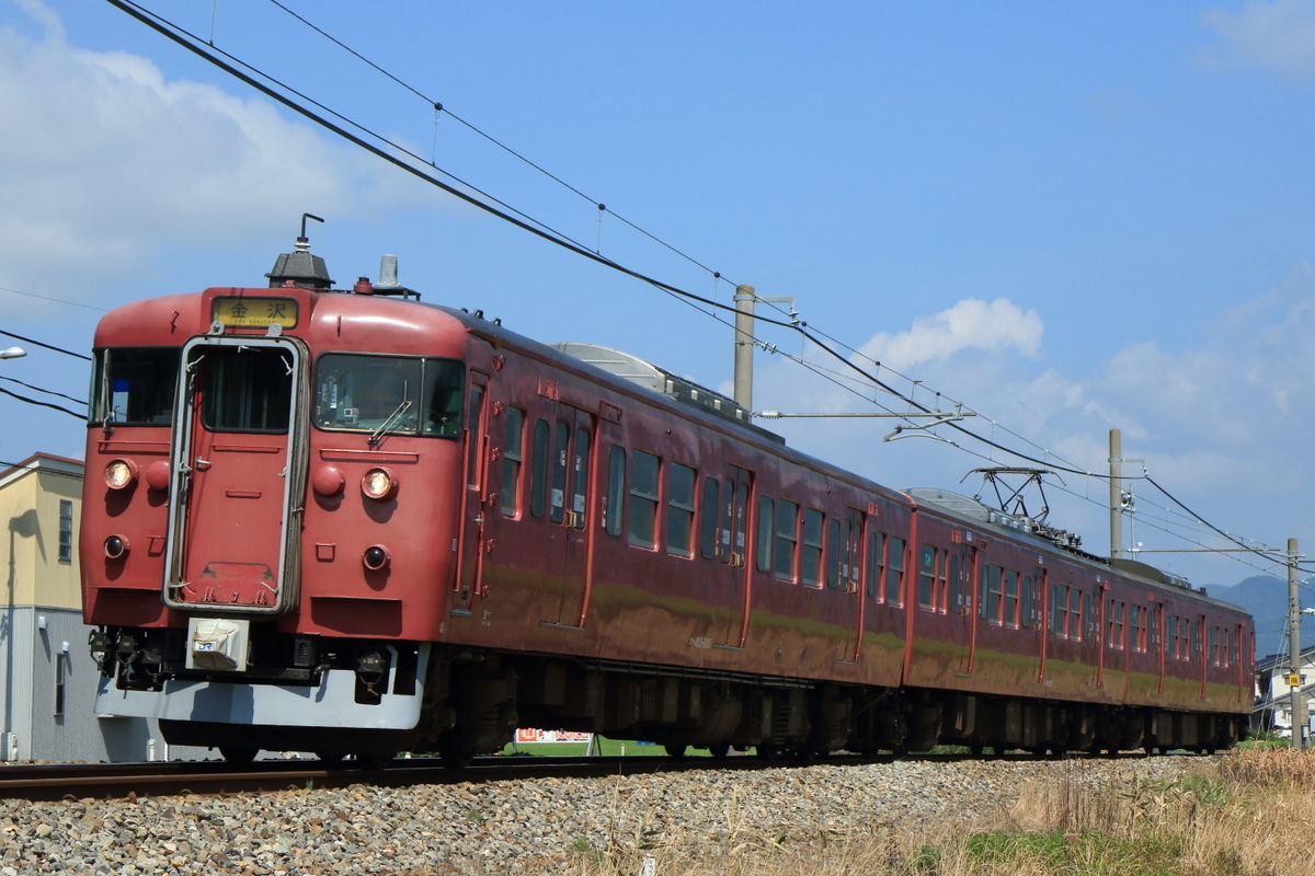 f:id:kawaturu:20201207210152j:plain