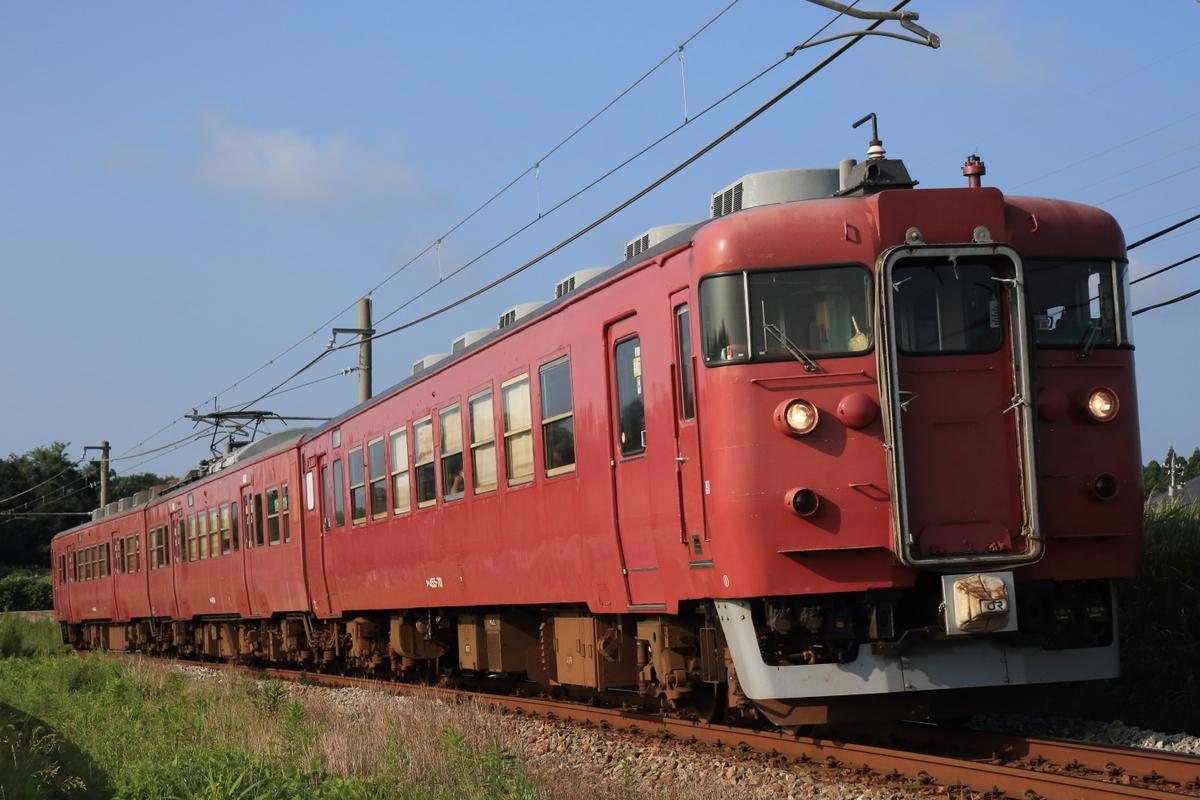 f:id:kawaturu:20201208205011j:plain