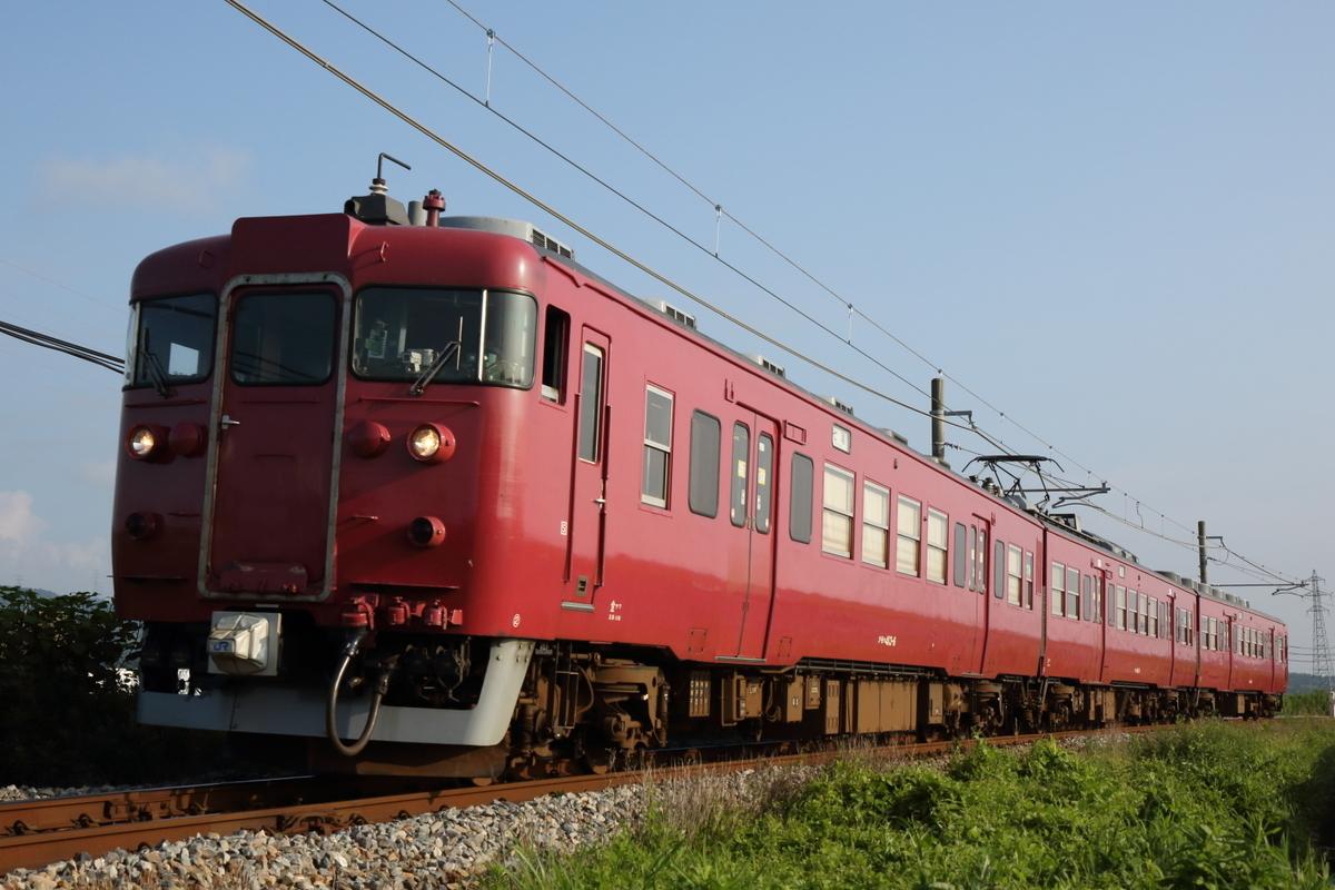 f:id:kawaturu:20201208205325j:plain