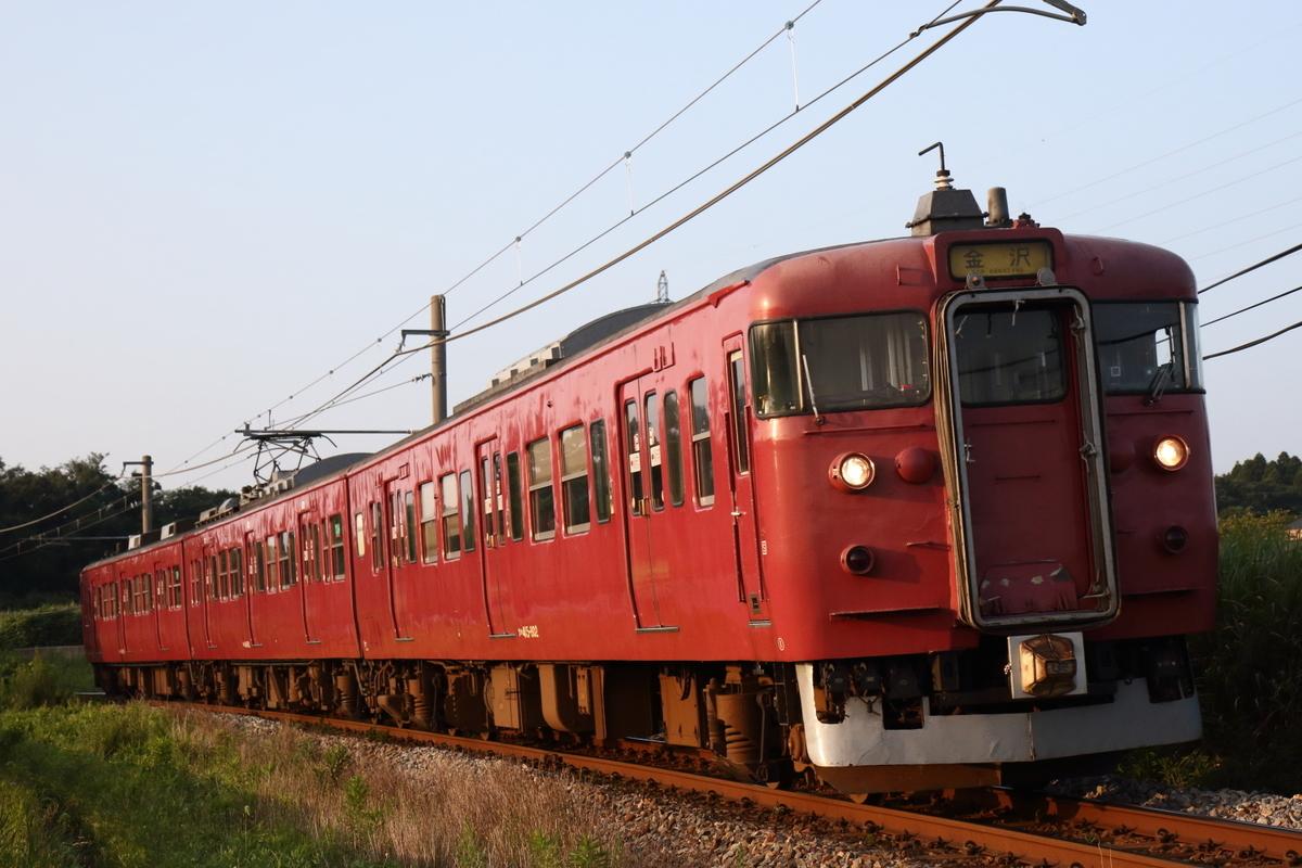 f:id:kawaturu:20201208205544j:plain