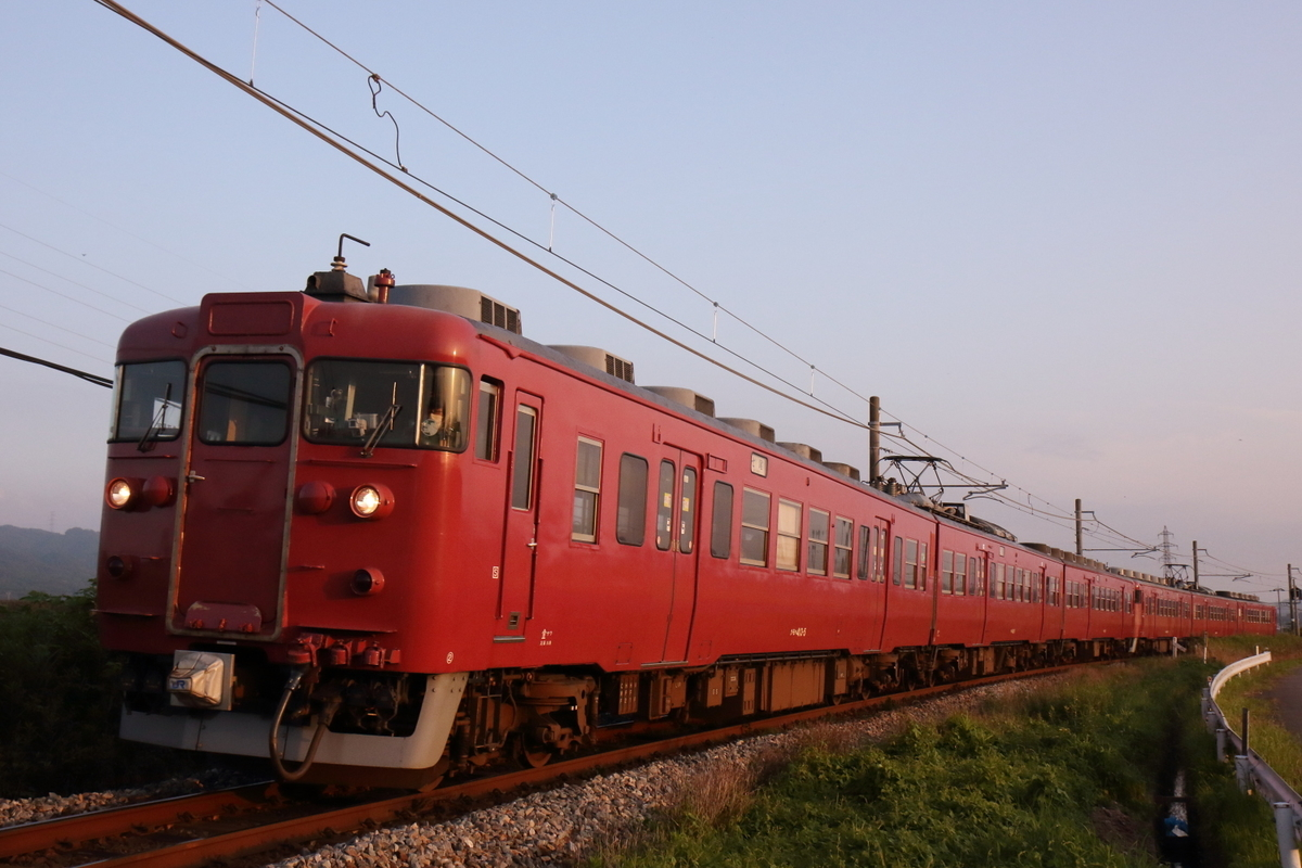 f:id:kawaturu:20201208205757j:plain