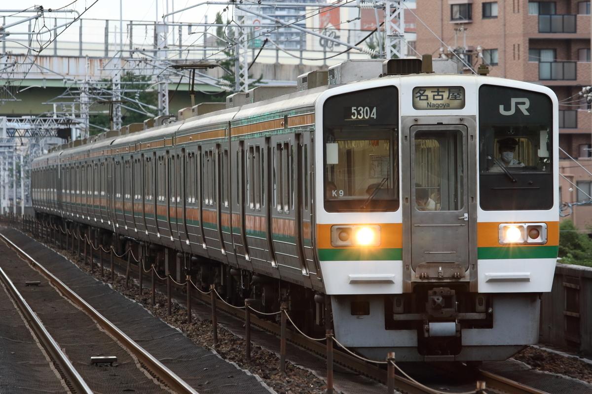 f:id:kawaturu:20201208213302j:plain