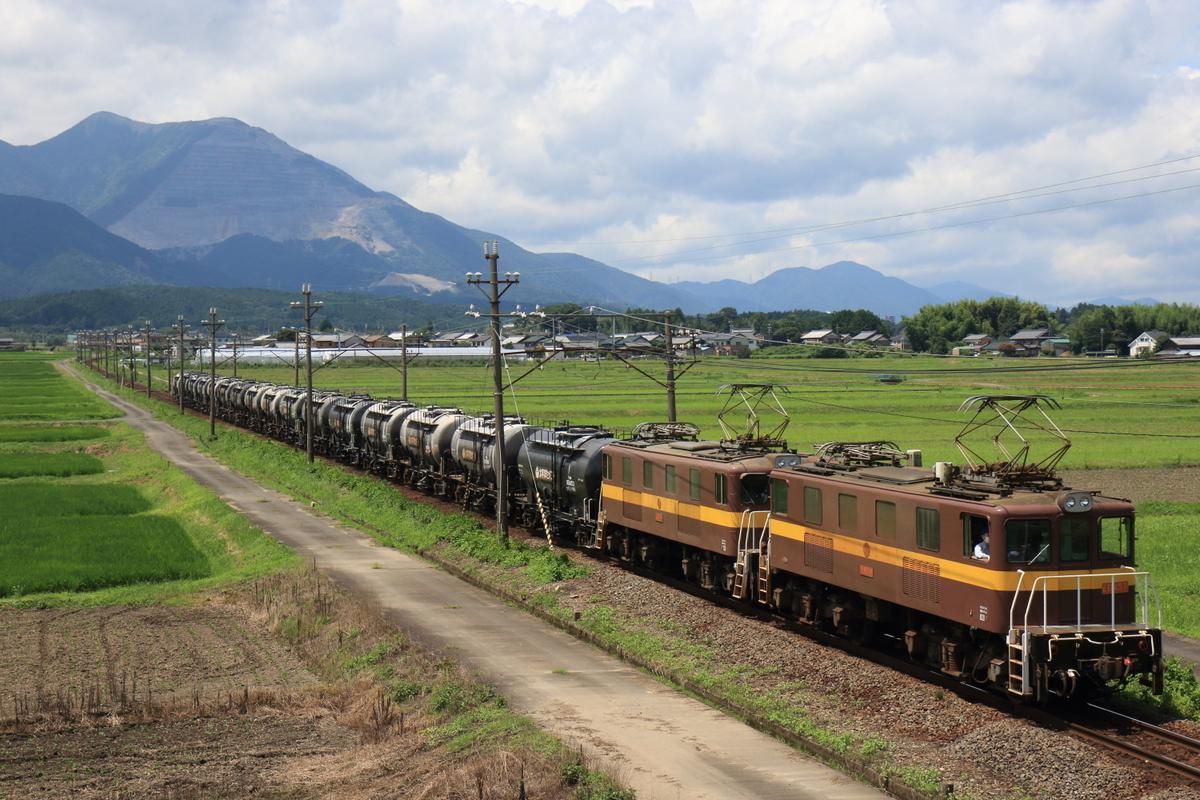 f:id:kawaturu:20201208213329j:plain
