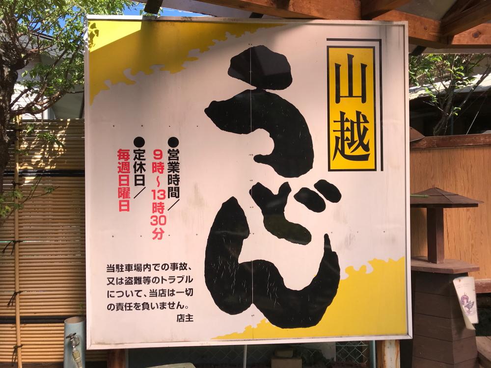 f:id:kawaturu:20201209204608j:plain