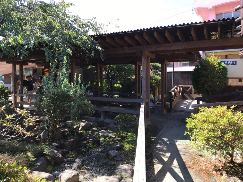 f:id:kawaturu:20201209205512j:plain