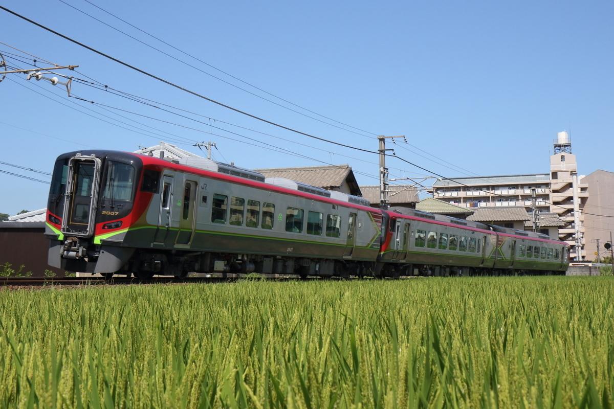 f:id:kawaturu:20201210211501j:plain