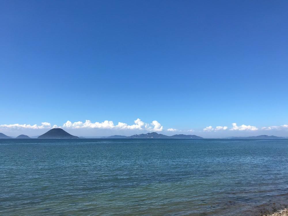 f:id:kawaturu:20201214213824j:plain